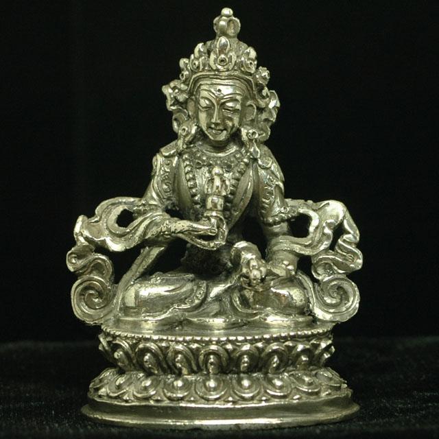 Dorje Sampha